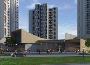 Prestige Estates Investments Bangalore